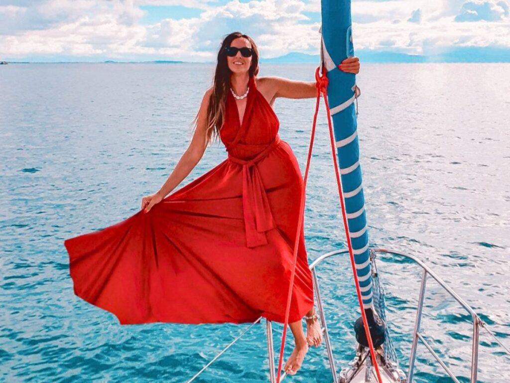 barca a vela marta magnano