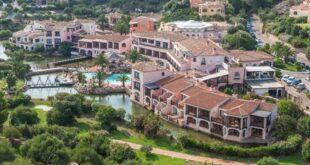 Turismo: Sardegna, calo di 2/3 nel 2020
