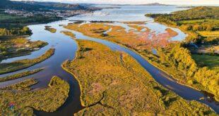 Arzachena: un parco su terreni confiscati alla mafia