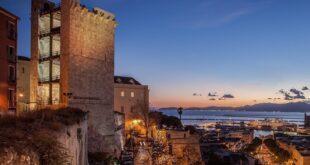 Piccoli Brividi in Castello