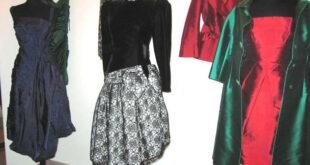 """Alla scoperta della moda sarda con """"Apriti Moda"""""""