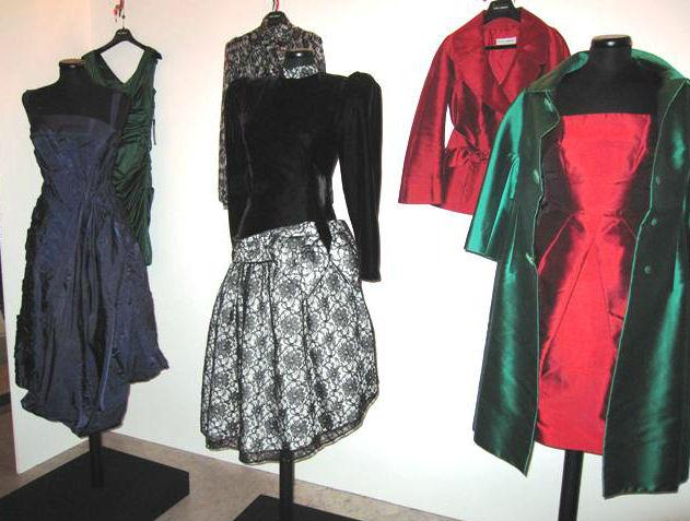moda atelier sardegna isili cagliari apritimoda fashion vestiti mfw