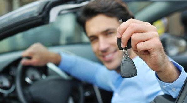 coprire le spese di gestione della propria auto