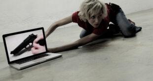 FORECASTING - foto di Jelena Remetin