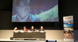 Conferenza Roberto giacobbo