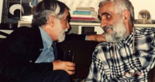 Lutto nel mondo del desing: è morto a 88 anni Enzo Mari