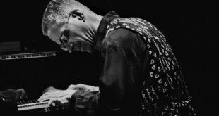 """Keith Jarrett : """"Non sono più un pianista"""""""