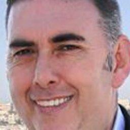 Maurizio Porcelli