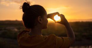Ora solare 2020, lancette indietro di 60 minuti