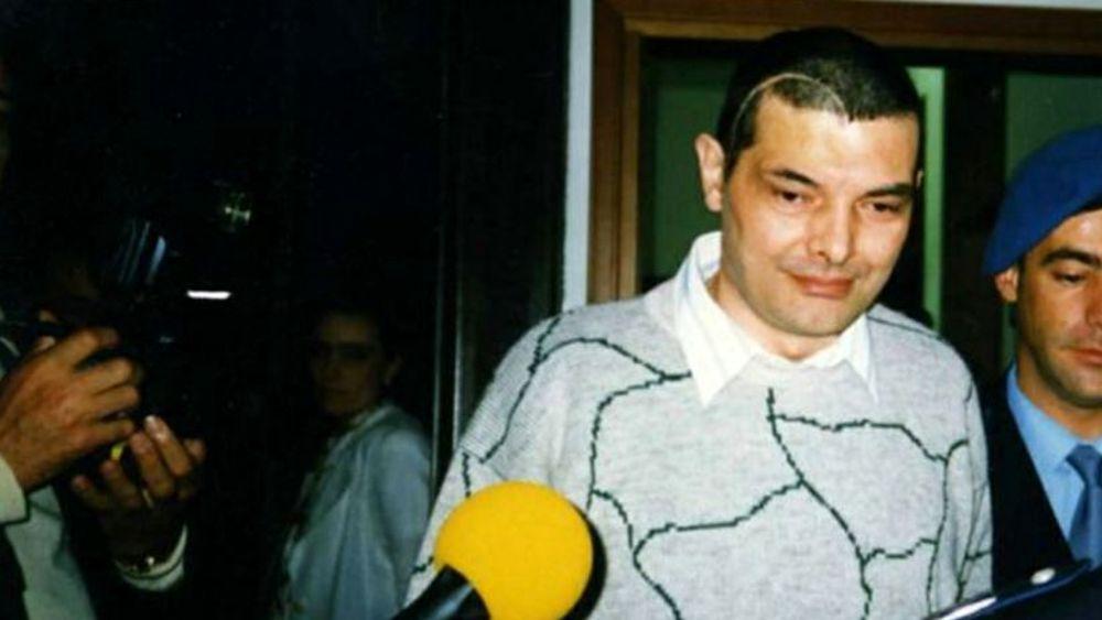 Gianfranco Stevanin Assassino italia killer stevanin serial killer