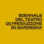 Biennale del Teatro