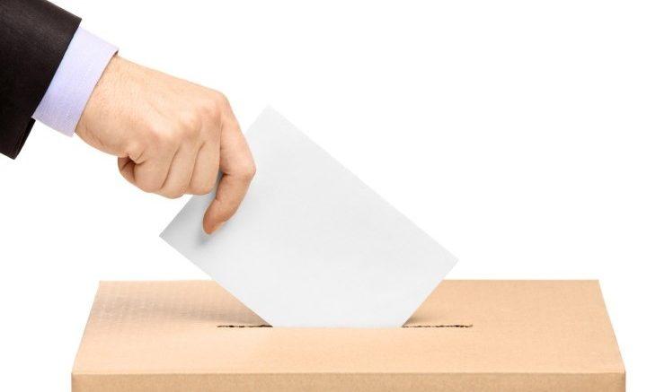 voto sardi