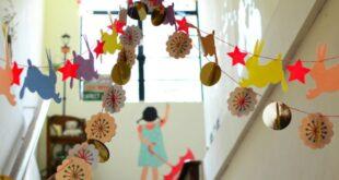Voci sull'infanzia: Riprende il progetto SUL FILO-Una rete per piccoli equilibristi