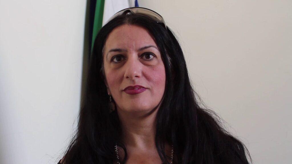 Alessia Littarru
