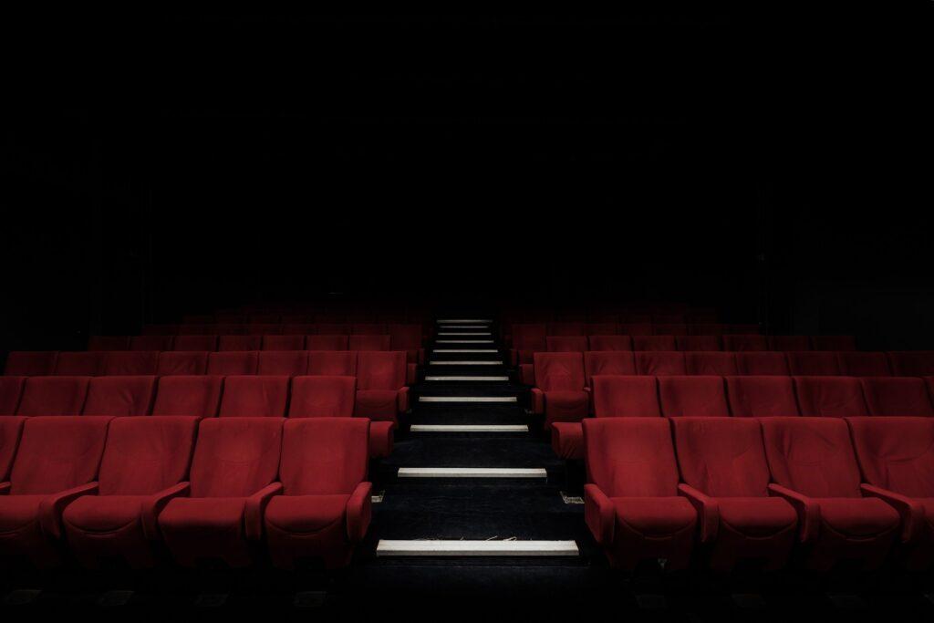 il teatro ai tempi del covid-19