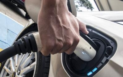 Auto elettriche: il paradosso dell'ansia da autonomia