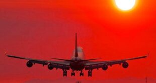 Giornata internazionale dell' Aviazione Civile