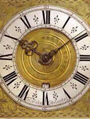 Clockmakers
