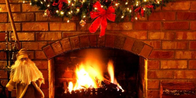 Natale, tradizioni sarde