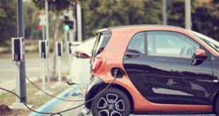Capo Caccia: arrivano le auto elettriche