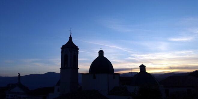 chiesa Nuoro diocesi