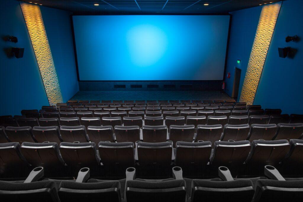 nomad cinema cagliari
