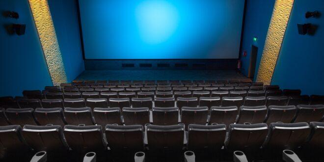 Prime visioni nazionali al Carbonia Film Festival