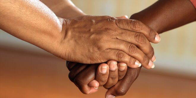 La giornata mondiale della Gentilezza