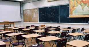 Scuola – Chiarimento riguardo l'ultimo Dpcm