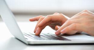 da lunedì 26 ottobre p.v. tutte le attività didattiche si svolgeranno in modalità online per almeno 15 giorni.
