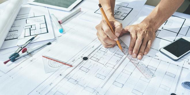 Nome file:corsi_architetti.jpg  Modifica | Elimina definitivamente | Visualizza Ordine degli Architetti: A Sassari la mostra itinerante Lo Spazio Morale