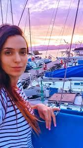 barca e vela