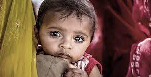 L' infanticidio e gli aborti selettivi