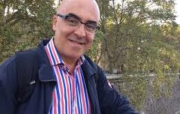 Gianluca Floris lascia la guida del Conservatorio di Cagliari