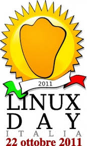 Linux day 11