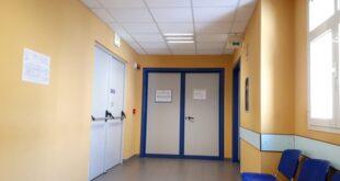 Covid: Aou Cagliari, sospese attività in vari reparti