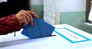elezioni comunali sardegna
