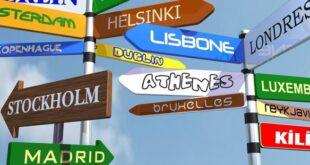 ARCO: parte in Sardegna il primo progetto Erasmus+