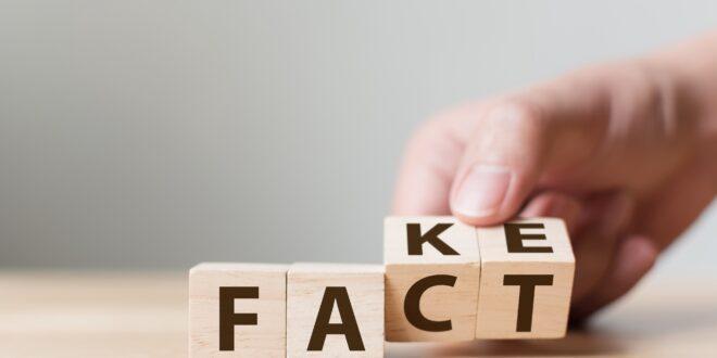 I Media e il racconto collettivo- lunedi 26 ottobre