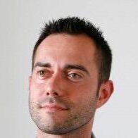 Enrico Testi