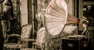 Musica Contro le Mafie 2020: Annunciata la Giuria