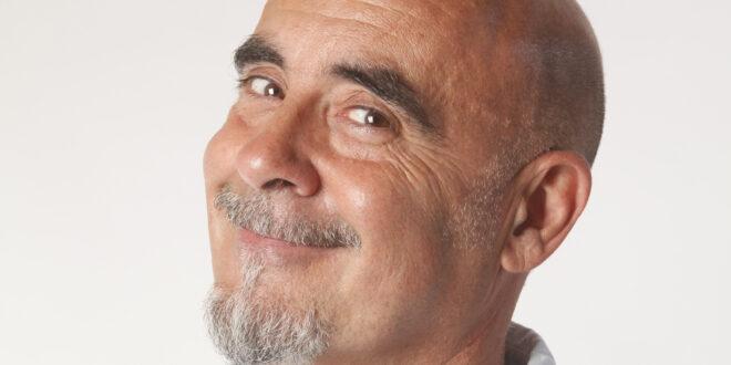 """Intervista a Stefano Nosei: """"Canzoni in corso…al Bflat"""""""