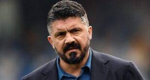 Colpo di tacco: Gattuso porta il Milan in poleposition