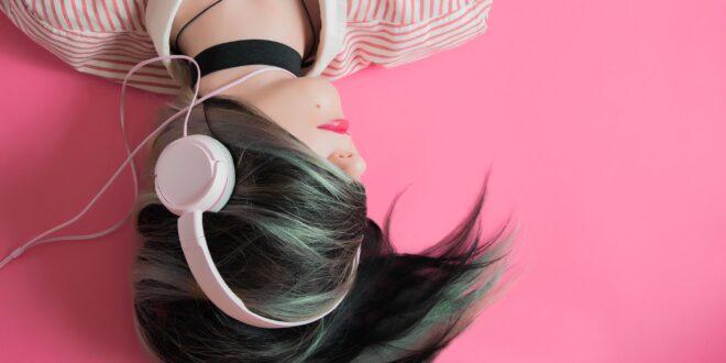 Poptrip: oggi parliamo di musica beat
