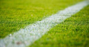 Serie A: Bologna-Cagliari, felsinei favoriti