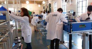 Confindustria promuove i dottorati di ricerca industriale