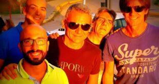 """""""Vintage – rock e dintorni nella Sassari degli anni '80"""""""