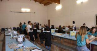 Sgrunt, il gioco da tavolo ambientato in Sardegna