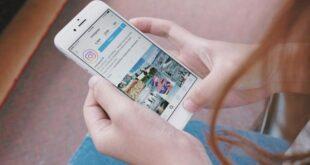 Instagram: così in 10 anni ha conquistato il web