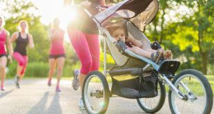 Innovazione: la soluzione più all'avanguardia per bebè